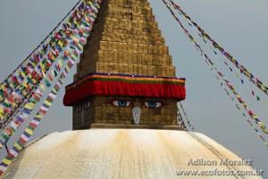 kathmandu-059