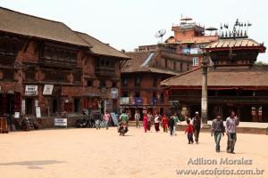 kathmandu-239