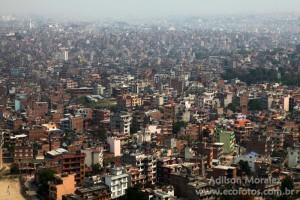 kathmandu-2631